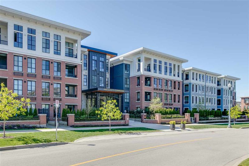 FEATURED LISTING: 419 - 15138 34 Avenue Surrey