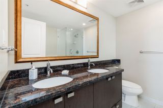 Photo 16: 3002 888 CARNARVON Street in New Westminster: Downtown NW Condo for sale : MLS®# R2551239