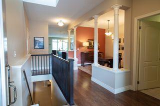 Photo 3: 702 120 University Avenue in Cobourg: Condo for sale : MLS®# 40057370