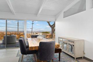 Photo 18: House for sale : 3 bedrooms : 1050 La Jolla Rancho Rd in La Jolla