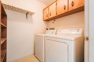 Photo 15: 202 1458 BLACKWOOD Street: White Rock Condo for sale (South Surrey White Rock)  : MLS®# R2595424
