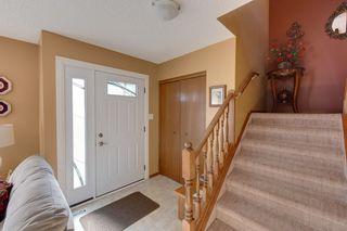 Photo 5: 15332 102 Avenue in Edmonton: Zone 21 House Half Duplex for sale : MLS®# E4231581