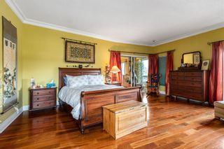Photo 27: 700 375 Newcastle Ave in : Na Brechin Hill Condo for sale (Nanaimo)  : MLS®# 870382