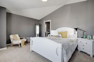 Photo 37: 187 Cranford Green SE in Calgary: Cranston Detached for sale : MLS®# A1092589