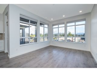 "Photo 17: 608 33530 MAYFAIR Avenue in Abbotsford: Central Abbotsford Condo for sale in ""The Residences at Gateway"" : MLS®# R2526706"