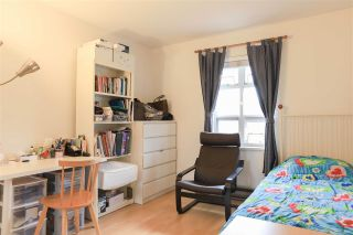 """Photo 11:  in Richmond: Brighouse Condo for sale in """"THE OASIS"""" : MLS®# R2407449"""