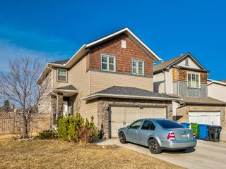 Photo 29: 332c Silvergrove Place NW in Calgary: Silver Springs Detached for sale : MLS®# A1088250