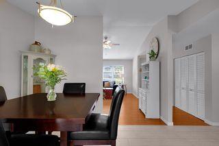 Photo 8: 20345 115 Avenue in Maple Ridge: Southwest Maple Ridge House for sale : MLS®# R2590240