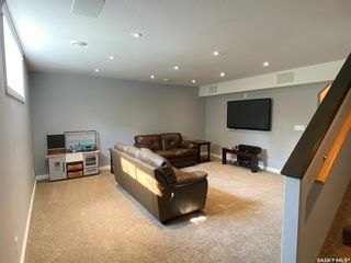 Photo 24: 425 Quessy Drive in Martensville: Residential for sale : MLS®# SK864596