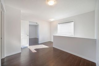 Photo 25: 466 Kincora Drive NW in Calgary: Kincora Detached for sale : MLS®# A1084687