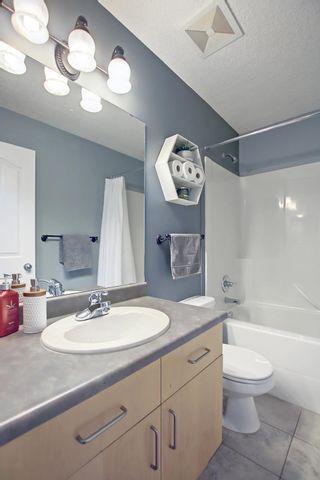 Photo 22: 139 Foxboro Landing: Sherwood Park House for sale : MLS®# E4266172