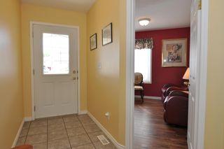Photo 4: 9828 100A Avenue: Morinville House Half Duplex for sale : MLS®# E4258493