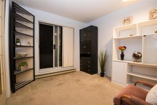 Photo 5: 113 1150 QUAYSIDE DRIVE in New Westminster: Quay Condo for sale : MLS®# R2215813
