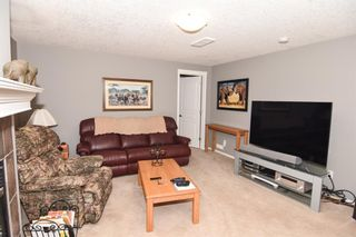 Photo 44: 149 West Lakeview Point: Chestermere Semi Detached for sale : MLS®# A1122106