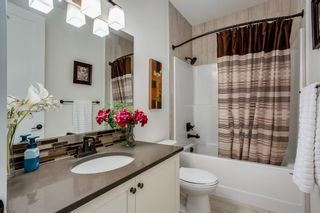 Photo 24: 102 Bayview Circle SW: Airdrie Detached for sale : MLS®# A1090957