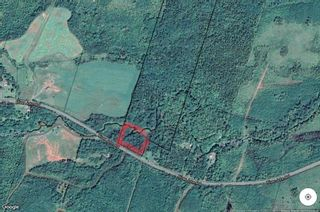 Photo 15: River John Road in Sundridge: 108-Rural Pictou County Vacant Land for sale (Northern Region)  : MLS®# 202115166