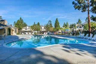 Photo 24: Condo for sale : 2 bedrooms : 2019 Lakeridge Cir #304 in Chula Vista