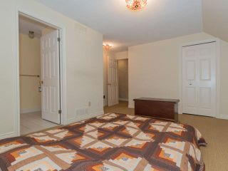 Photo 14: Hh#2 30 Wilson Street in Markham: Old Markham Village Condo for sale : MLS®# N3694953