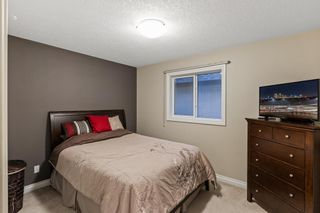 Photo 29: 29 Sherwood Terrace NW in Calgary: Sherwood Detached for sale : MLS®# A1109905