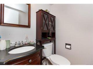 Photo 7: 103 955 Dingley Dell in VICTORIA: Es Kinsmen Park Condo for sale (Esquimalt)  : MLS®# 746530