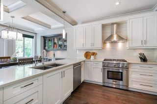 """Photo 9: 7654 211B Street in Langley: Willoughby Heights House for sale in """"Yorkson"""" : MLS®# R2587312"""