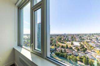 "Photo 17: 2502 8131 NUNAVUT Lane in Vancouver: Marpole Condo for sale in ""MC2"" (Vancouver West)  : MLS®# R2617673"