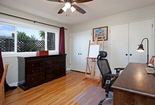 Photo 10: PACIFIC BEACH House for rent : 3 bedrooms : 1326 Loring St in San Diego