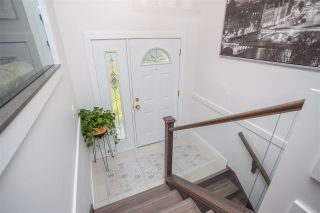 Photo 11: 1788 157 Street in Surrey: King George Corridor House for sale (South Surrey White Rock)  : MLS®# R2540414