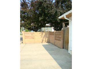 Photo 18: 591 ANDREWS Street in WINNIPEG: North End Residential for sale (North West Winnipeg)  : MLS®# 1214838