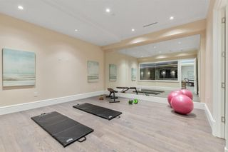 Photo 27: 4249 HUDSON Street in Vancouver: Shaughnessy House for sale (Vancouver West)  : MLS®# R2597355