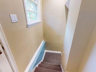 Photo 22: 11314 55 Street in Edmonton: Zone 09 House for sale : MLS®# E4265792