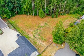 Photo 4: 5096 234 Street in Langley: Salmon River Land for sale : MLS®# R2611034