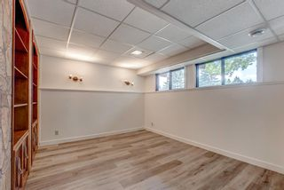 Photo 19: 4908 44 Avenue NE in Calgary: Whitehorn Semi Detached for sale : MLS®# A1129146