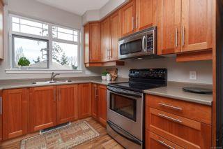 Photo 20: 305E 1115 Craigflower Rd in : Es Gorge Vale Condo for sale (Esquimalt)  : MLS®# 871478
