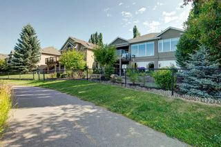 Photo 4: 107 Mt Norquay Park SE in Calgary: McKenzie Lake Detached for sale : MLS®# A1113406