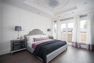 Photo 16: 7391 WATERTON Drive in Richmond: Broadmoor House for sale : MLS®# R2251603