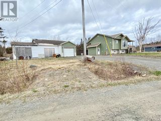 Photo 45: 7 Circular Road in Little Burnt Bay: House for sale : MLS®# 1236318