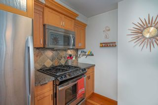 """Photo 15: 411 7 RIALTO Court in New Westminster: Quay Condo for sale in """"Murano Lofts"""" : MLS®# R2625495"""