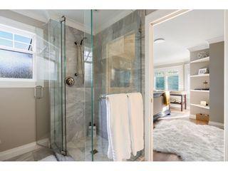 "Photo 35: 3415 CANTERBURY Drive in Surrey: Morgan Creek House for sale in ""MORGAN CREEK"" (South Surrey White Rock)  : MLS®# R2473403"
