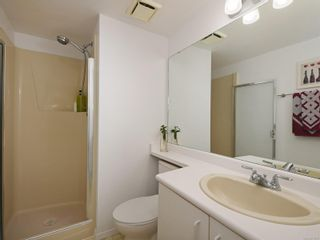 Photo 11: 113 40 W Gorge Rd in : SW Gorge Condo for sale (Saanich West)  : MLS®# 873870