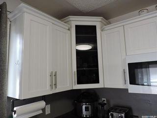 Photo 5: 348 Myrtle Avenue in Yorkton: Central YO Residential for sale : MLS®# SK804831