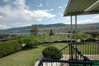 Photo 6: 2575 Robinson Road in Lake Country: Lake Country East/Oyama House for sale : MLS®# 10098910