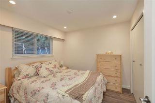 Photo 15: 5551 WAKEFIELD Road in Sechelt: Sechelt District House for sale (Sunshine Coast)  : MLS®# R2420714