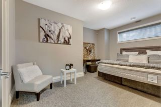 Photo 45: 868 East Lakeview Road: Chestermere Detached for sale : MLS®# A1081021
