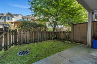 """Photo 40: 30 15399 GUILDFORD Drive in Surrey: Guildford Townhouse for sale in """"GUILDFORD GREEN"""" (North Surrey)  : MLS®# R2505794"""