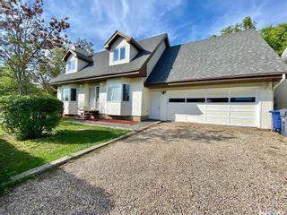 Photo 3: 310 Loeppky Avenue in Dalmeny: Residential for sale : MLS®# SK869860