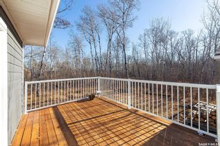 Photo 24: 108 Spruce Lane, Parkland Beach in Turtle Lake: Residential for sale : MLS®# SK872541