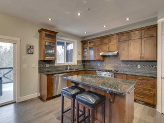 "Photo 12: 3 13887 DOCKSTEADER Loop in Maple Ridge: Silver Valley House for sale in ""Woodhurst @ Silver Ridge"" : MLS®# R2539115"
