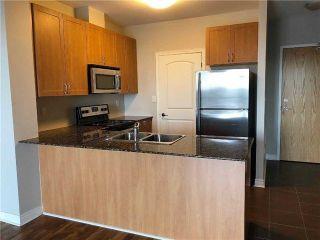 Photo 2: 407 383 Main Street in Milton: Old Milton Condo for lease : MLS®# W4055105
