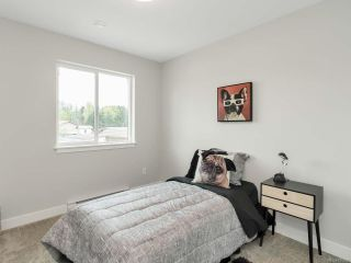 Photo 28: F 328 Petersen Rd in CAMPBELL RIVER: CR Campbell River West Row/Townhouse for sale (Campbell River)  : MLS®# 835930